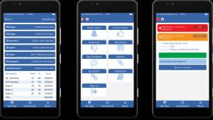 device_student-app-min