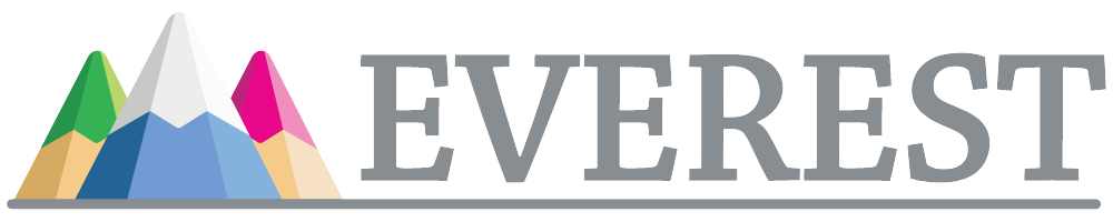 everest 365 logo
